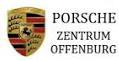 Porschezentrum offenburg