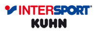 intersport Kuhn