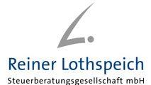 lothspeich