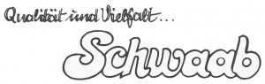schwaab_logo