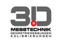 www.3d-messtechnik.de