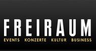 www.Freiraum-offenburg.de