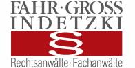 www.anwalt-offenburg.de