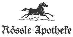 www.apotheken.de club 77749 roessle-apotheke