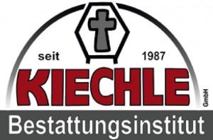 www.bestattungen-kiechle