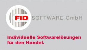 www.fid-software.de