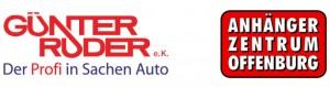 www.guenter-ruder.de