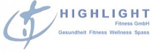 www.highlight-og.de