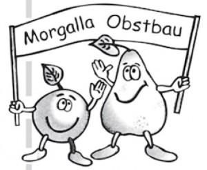 www.hofladen-bauernladen.info adressen obstbau-guenter-morgalla-offenburg__6819
