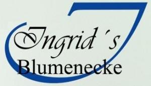 www.ingridsblumenecke.de