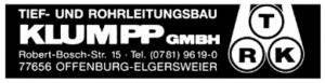 www.klumpp-rohrbau
