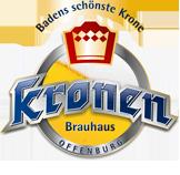 www.kronen-brauhaus.de