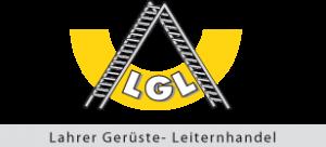 www.lahrer-gerueste-leitern.de