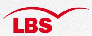 www.lbs.de beratung bw offenburg offenburg_1 mathias_hoferer index_107908