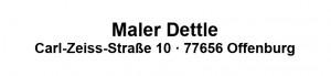 www.maler-dettle.de