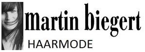 www.martin-biegert.de