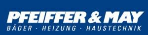 www.pfeiffer-may.de