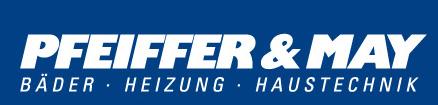 Pfeiffer May Karlsruhe