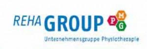 www.rehapoint-offenburg