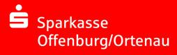 www.sparkasse-offenburg.de