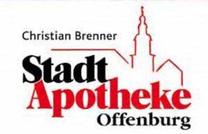www.stadt-apo-offenburg