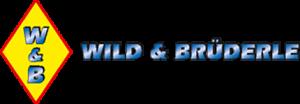 www.wild-bruederle.de
