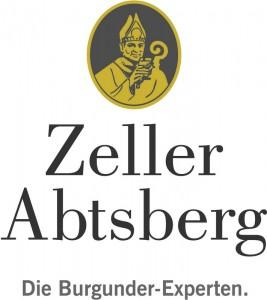 www.zeller-abtsberg.de